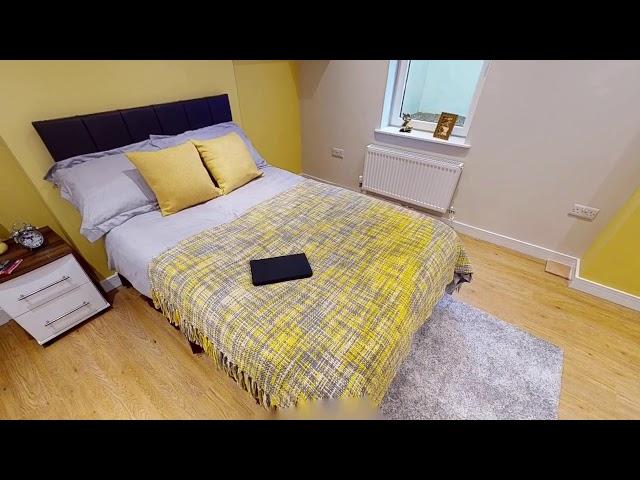 Stylish Professional House Share (4HS) Main Photo