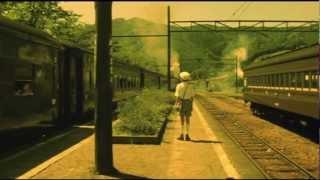 Когда я был ребенком — Русский трейлер (субтитры)