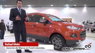 Nuevo Ford Focus продажа машин и обзор авто в одном видео смотрим тут(