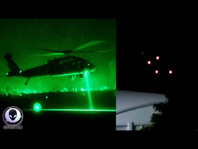 whoa-helicopters-observe-happening-above-colombia
