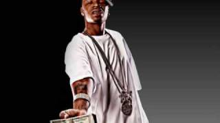 Plies Letter To The Industry remake **DOWNLOAD LINK**