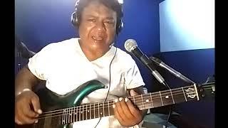 Download Lagu Lagu '' DURI ASMARA '' fris moneta/era now mp3