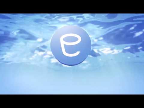 Система очистки воды ESpring (фильтр для воды испринг) Чистая вода. Экономия и польза