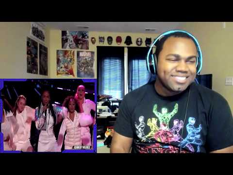 """Kennedy Holmes Brings Star Swagger to Cover of """"Me Too"""" - The Voice 2018 REACTION Mp3"""