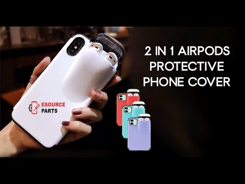 iphone-2-in-1-airpod-phone-multi-functional-protective-case---storage-for-your-apple-airpods