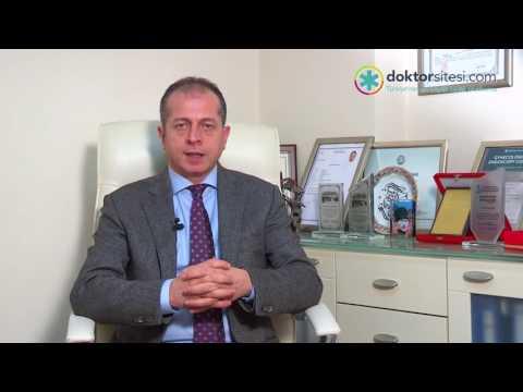 Tüp bebekte CGH Embriyoda Genetik İnceleme