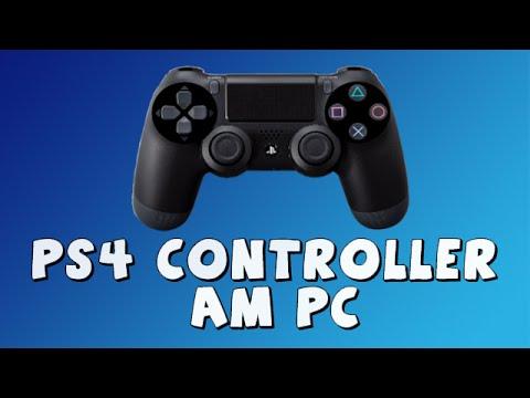 Cs Go Mit Controller