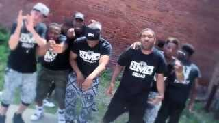 quic n teaz nmg squad ft c profits johnny yayo and na v official music video