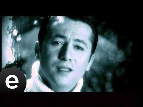 Canım Sevgilim (Baha) Official Music Video #canımsevgilim #baha - Esen Müzik