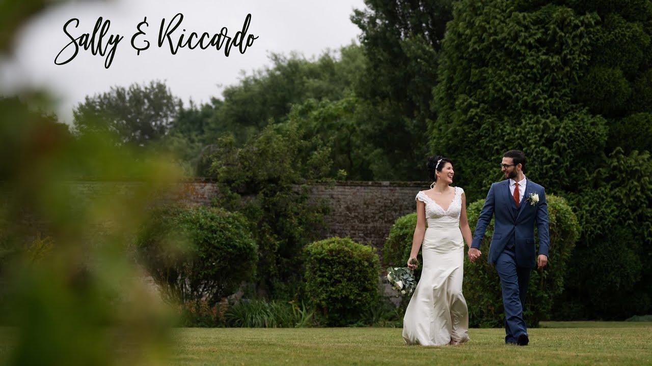 Wedding Slideshows 27