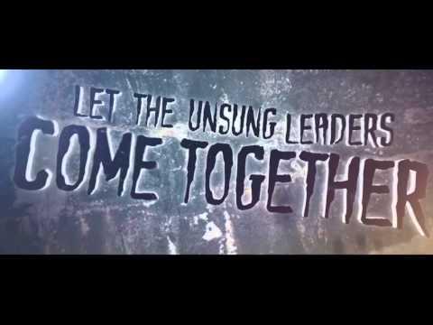 Feign - The New World Order (feat. Dan Watson & Jim Martin)
