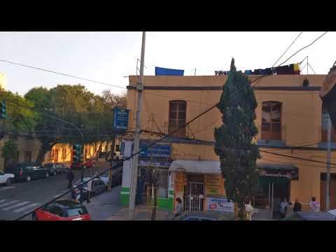 Terremoto México 7.2 (Oaxaca) 16 de Febrero 2018 (Compilado HD)