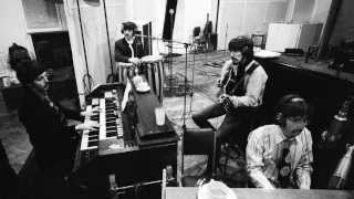 The Beatles - 51 Years Ago Today - All You Need is Love