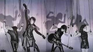 The Smashing Pumpkins - SATURNINE with Lyrics/Letra