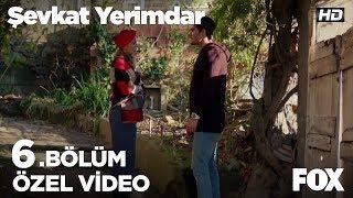 """Video """"Ben eski bizi özledim Esin!""""  Şevkat Yerimdar 6. Bölüm download MP3, 3GP, MP4, WEBM, AVI, FLV Juli 2018"""