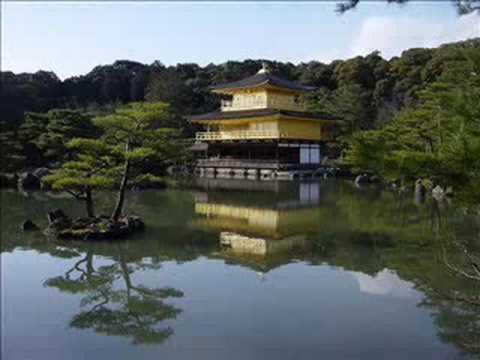 Miyagi - Kyoto Garden(Japanese Chillout)