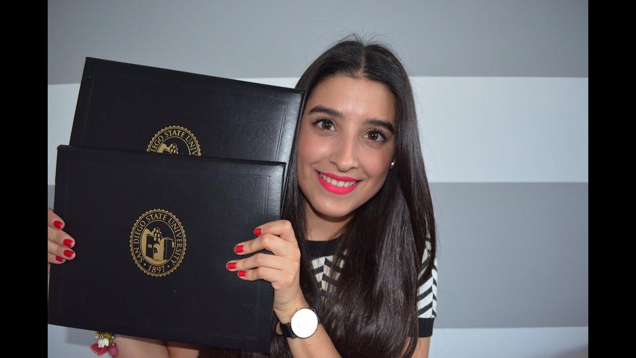Topsimages Luz Maria Briseno Esposo Wwwimagenesmycom