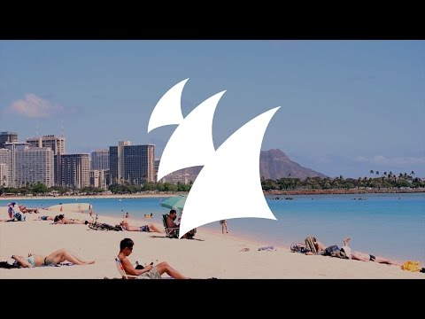 Fake Forward Feat. Erika - What I Am (Radio Edit)