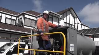 rmu series 2 oil switch maintenance