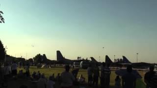 Russkiye Vityazi (Sukhoi Su-27)
