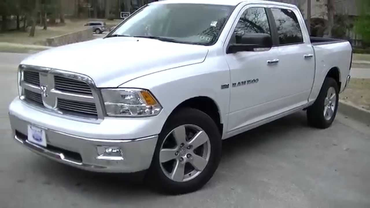 ram laramie wallpaper car limited exotic dodge widescreen