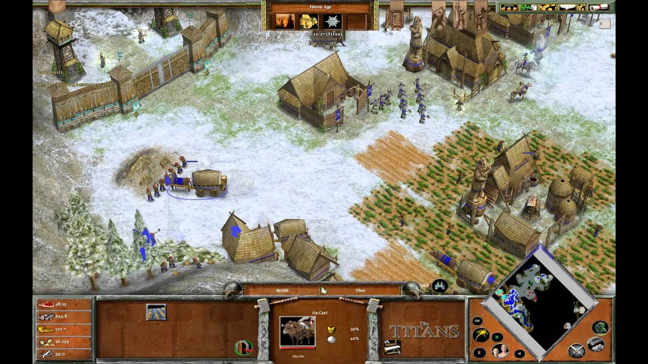 age of mythology random maps download