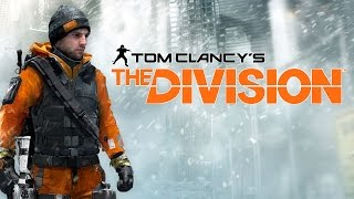 The Division - Brothers in Arms в современных условиях Обзор