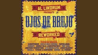 Provided to YouTube by KudosRecords Todo Tiendo (Los Chicos Altos R...
