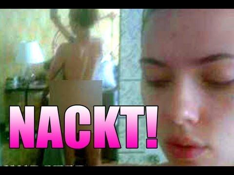 Scarlett Johansson Nacktbilder Youtube