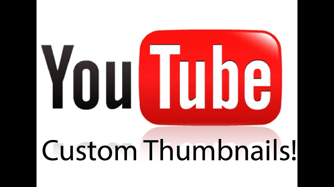 Thumbs Youtube Videos For Teens 110