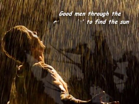 Who'll Stop the Rain - Lyrics - Creedence Clearwater Revival mp3