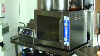 Catering Equipment Suppliers in London - Penge Catering Equipment Supplies Ltd | Yell