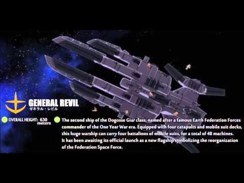 Gundam Unicorn OST-E.F.S.F