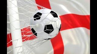 прогнозы и ставки на английские матчи 08.08.2017