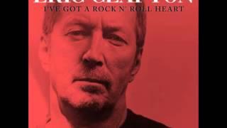 Eric Clapton - Travelin´ Alone