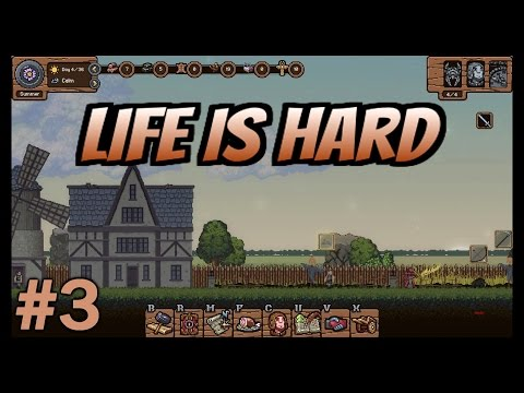 life is hard Definition of life is hard in the definitionsnet dictionary meaning of life is hard what does life is hard mean information and translations of life is hard in the most comprehensive dictionary definitions resource on the web.