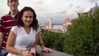Syracuse University Abroad: An Introduction