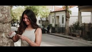 Cand'è belle Scirne (quanto è bella Scerni) - Pierluigi D'Ercole