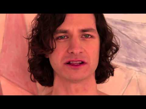 gotye---somebody-that-i-used-to-know-(feat.-kimbra)---official-video