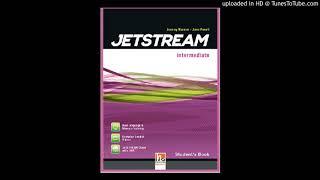 Jetstream final test level 3