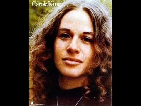 Carole King   One Fine Day
