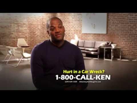 Albany GA Auto Accident Attorney