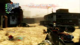 Call Of Duty Black Ops Episode 2 Part 2