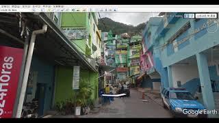 """이경호 세계일주 462일: 영화  """"Rio 리…"""