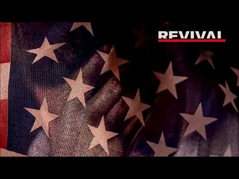 Eminem   In Your Head  NEW SONG OFFICIAL 2018 REVIVAL