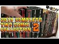 COMPLETE The Walking Dead Comic COLLECTION 2019 - PART 2