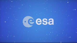 ESA REXUS Promotional Video