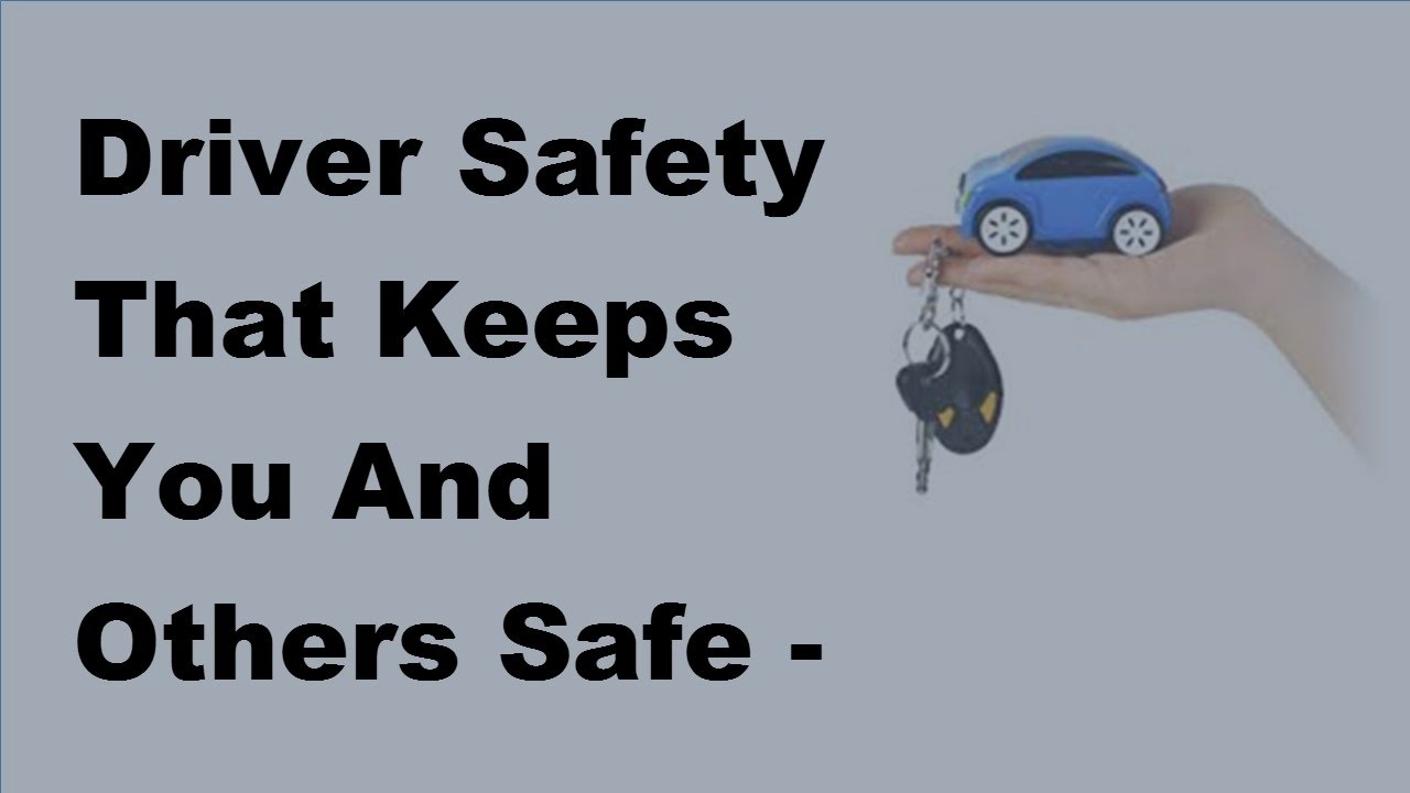 how to help safety of others