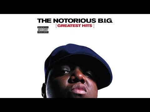 The Notorious B.I.G. - Greatest Hits (Full Album) | Biggie Greatest Hits Playlist