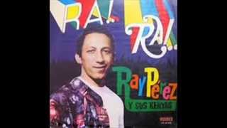feliz cumpleaos ray perez happy birthday salsa